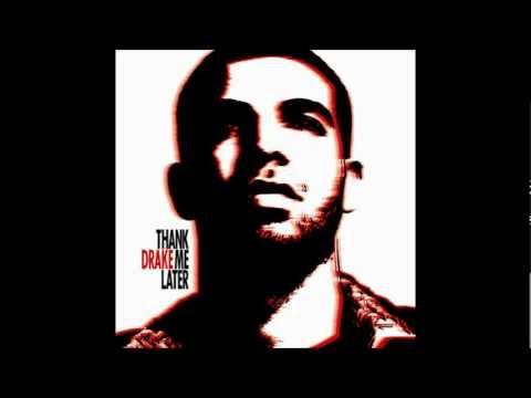 Unforgettable Drake