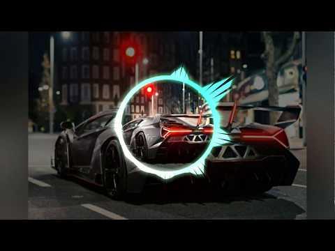 Deeperise - Geçmiş  Degişmez ft Jabbar 1 (Remix)