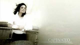 Michael Jackson-Will You Be There-(Acapella Version)