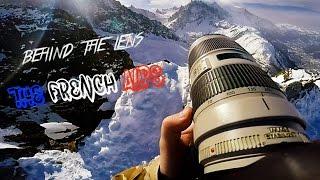 The French Alps (POV)