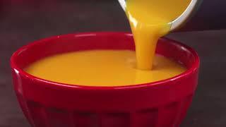 H.Koenig Soup Maker MXC24 & MXC18