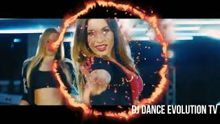 Dieter Bohlen ft N Y Rappers You can win if you want vid