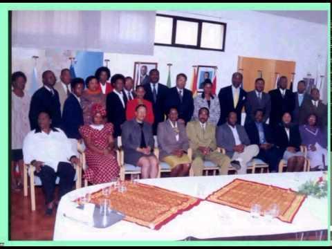 Southern Africa Telecommunications Association (SATA)