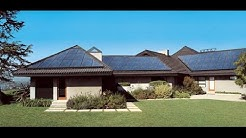 THE GREAT SOLAR SCAM: NEWSPAPER ADMITS SOLAR DOES NOT GENERATE ENOUGH ENERGY TO KEEP THE LIGHTS ON.