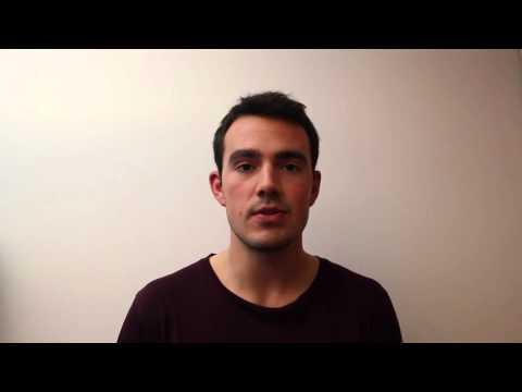 Alex Davidson - Private Tutor