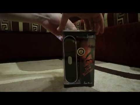 Акустическая система Divoom iTour-Boom Jack Black (TBBLK)