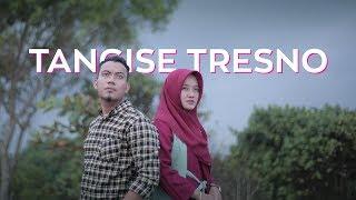 Andra Respati ft Gisma Wandira Terbaru 2019 - Ketika Cinta Menangis Versi Jawa [ MV]
