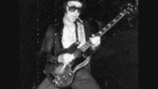 Link Wray - Switchblade