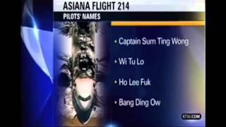 captain sum tin wong wi tu lo ho lee fuk bang ding ow