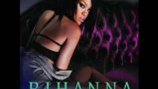 Rihanna - Shut Up And Drive (The Wideboys Club Mix)