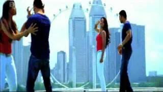 Ma Hadawala - Sara Sihina - Video Montage - BNS Ft Rookantha