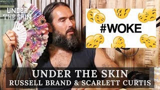 """Does Being """"Woke"""" Make Any Difference? 