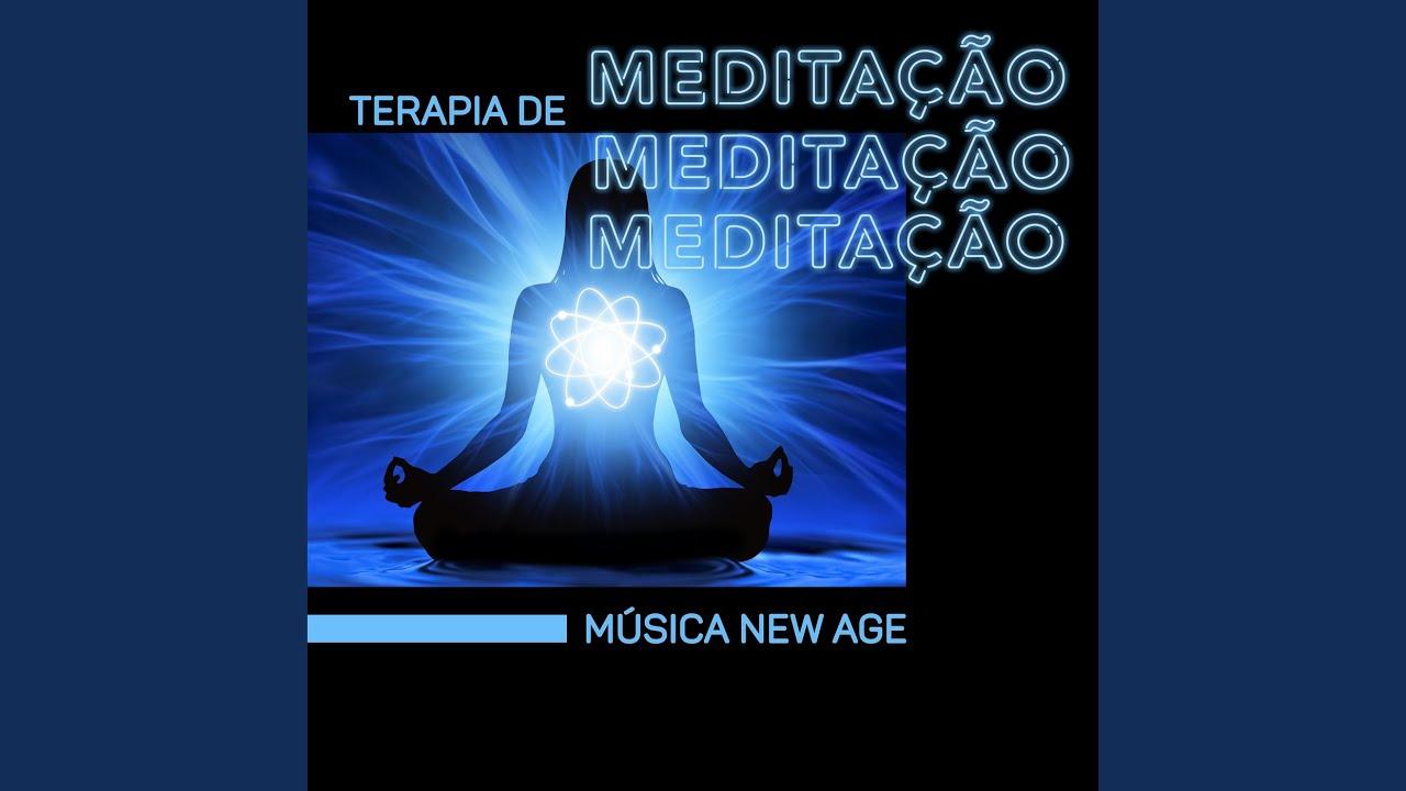 Músicas De Meditation New Age Youtube