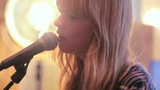 Lucy Rose Bikes Live Session
