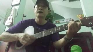 Trường Sơn Đông - Trường Sơn Tây ( Guitar - Disco)
