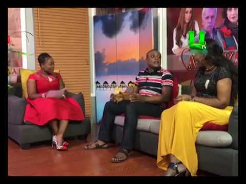 Lawyer Maurice Ampaw reveals why married men cheat on their wives