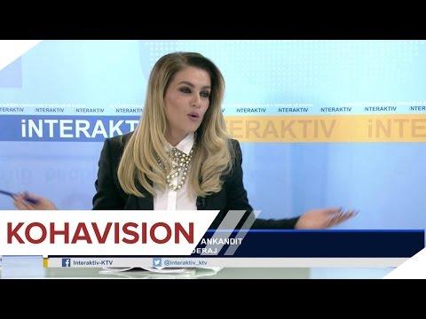 INTERAKTIV LEONORA JAKUPI 12.11.2014
