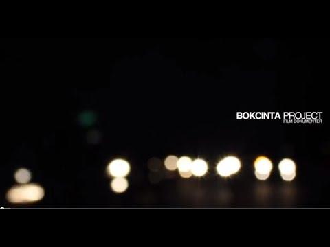 Bok Cinta Project (Documentary - Full)