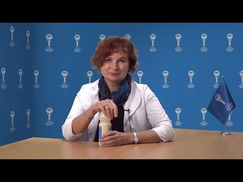 Псевдоаллергические реакции на пищу. Советы родителям - Союз педиатров России