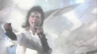 I AM ABOMINATION - DIRTY DIANA (Michael Jackson Tribute Cover)