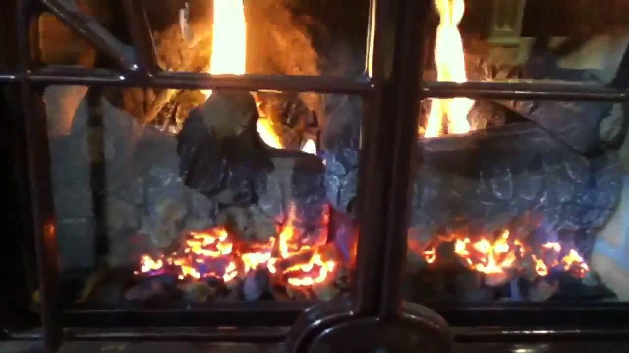 kozy heat duluth youtube