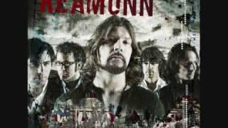 [HQ]Reamonn - Faith + Lyrics + Übersetzung