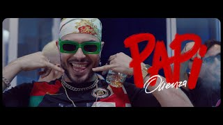 OUENZA -  PAPI (Official Video)