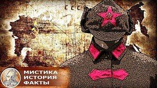 Легендарная буденовка: Как богатырка, сшитая для парада царских войск стала символом Красной Армии