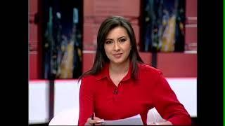 #قابل_للنقاش - أول حوار تلفزيوني مع ناجي صبري الحديثي وزير الخارجية العراقي إبان الغزو الأمريكي