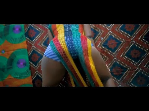 Dj am'slov -  mega remix gasy 2019 (Megamix gasy) vidéo HD salegy kawitry  Vol 4