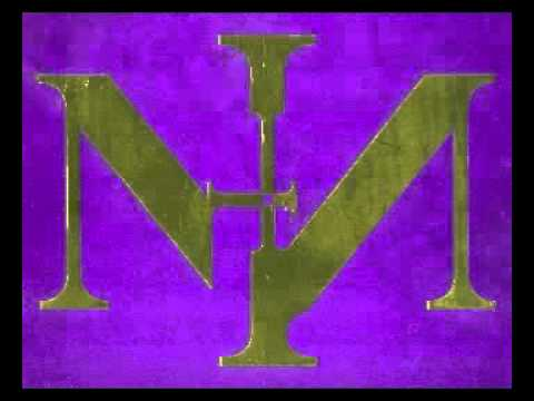 nine inch nails meet your master remix