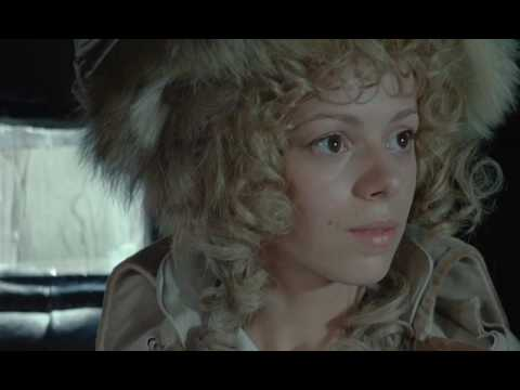 Дантон (1983 г.)