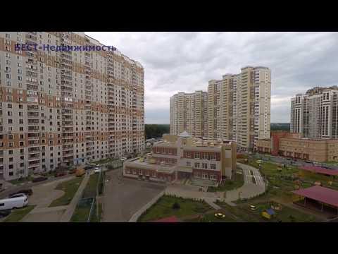 квартира ленинский район | квартира жк бутово парк | купить квартиру бутово | 55057