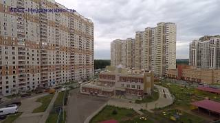 видео Агентство недвижимости в Бутово