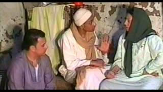 فيلم عايز ولد  بطولة :  ايهاب ادور إخراج : رومانى زاخر