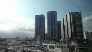 STEFAN GOLDMANN rigid chain (HD music video)