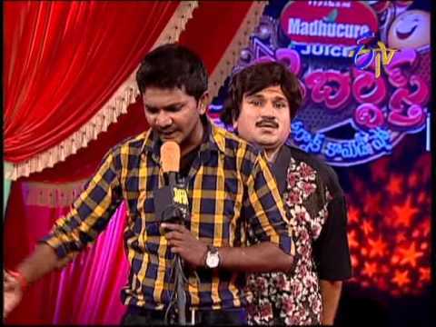 Jabardasth comedy show etv – Rocket raghava 12th september 2013 | 19th september. Photo,Image,Pics