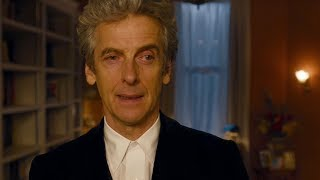 """Everything Ends And It's Always Sad…"" 