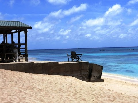 Grand Turk Island, Turks & Caicos Islands