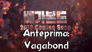 [Anteprima Drama] Vagabond (배가본드) - Settembre 2019