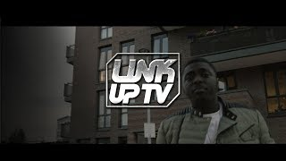 Young Dizz - Drill & Repent | @Official_Diz | Link Up TV