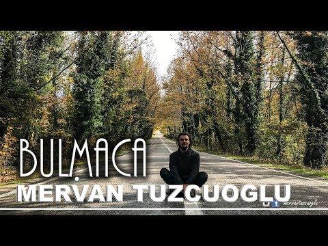 Mervan Tuzcuoğlu | Bulmaca |