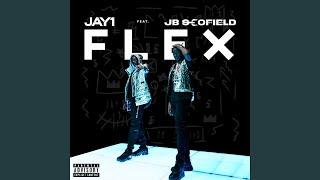 Flex (feat. JB Scofield)
