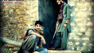 Coke Studio - The Sketches - Asan Sutal Haasun Nind NAshe Vich - Haq Allah Hoo