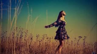 Jav3x - Reflections (Original mix)
