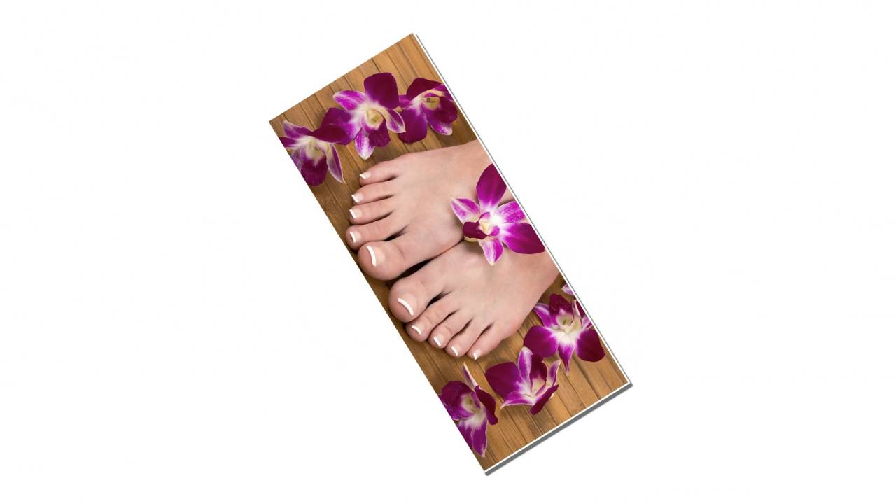 Relax Nail Spa 6515 Poplar Ave, Ste 109. Memphis, Tennessee 38119 ...