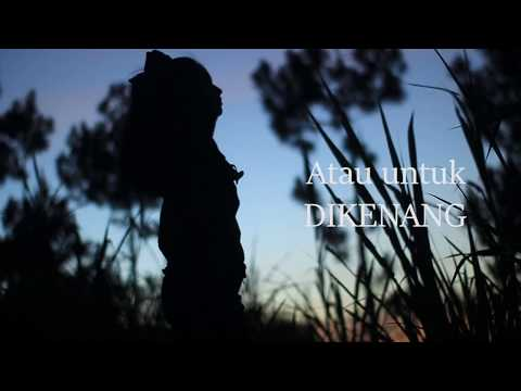 Endah N Rhesa - Untuk Dikenang (Unofficial Lyric Video)