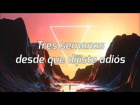 3LAU - Miss Me More (Sub. Español)