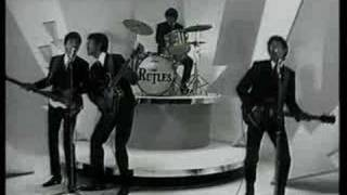 """Meet The Rutles"" 11/22/1963."