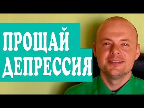 ТОЛСТАЯ ЖЕНЩИНА -